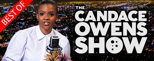 Best-of-the-Candace-Owens-Show