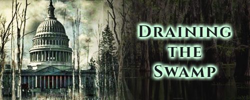 Draining-the-Swamp