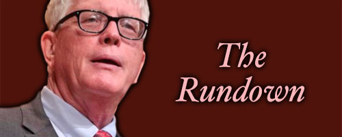 Hugh-Hewitt-the-Rundown