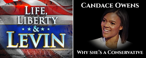 Life-Liberty-and-Levin-Candace-Owens