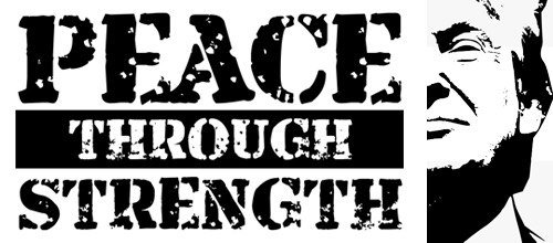 peace-strength