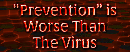 prevention-worse-than-virus