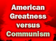 Greatness-v-Communism