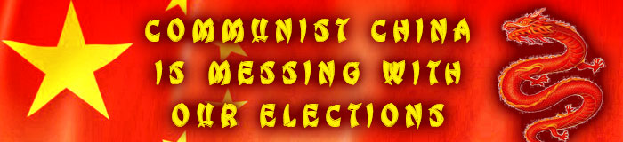 Communist-China-is-Messing-with-Our-Election