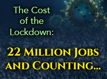 cost-of-lockdown