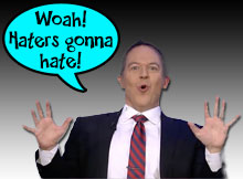 Gutfeld-Haters-Gonna-Hate