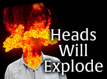 Heads-will-Explode-Epoch