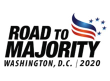 Road to Majority