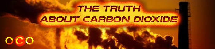 Truth-About-Carbon-Dioxide