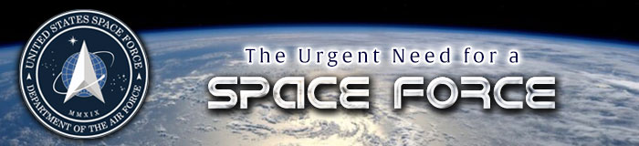 Urgent-need-for-a-space-force