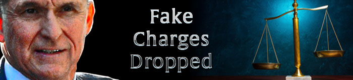 fake-charges-dropped