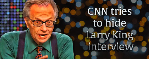 CNN-tries-to-hide-Larry-King-interview