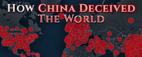 China-Deceived-the-World