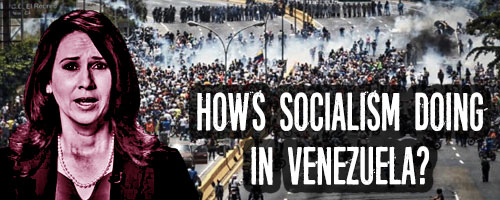 Hows-Socialism-Doing-in-Venezuela