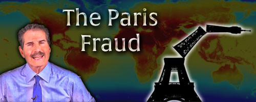 Paris-Fraud