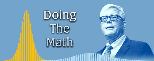 Hugh-Hewitt-Doing-the-Math