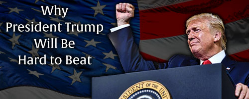 President-Trump-hard-to-beat
